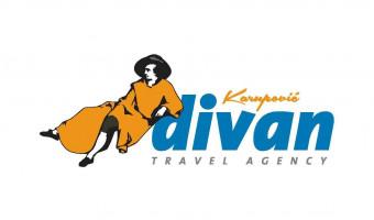 "Turistička agencija ""Divan"""